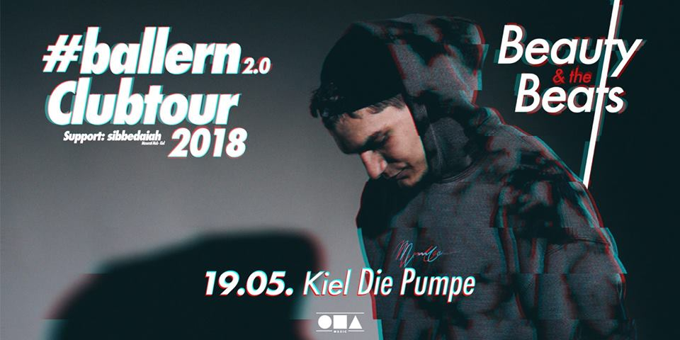 B&tB_DiePumpe_Kiel