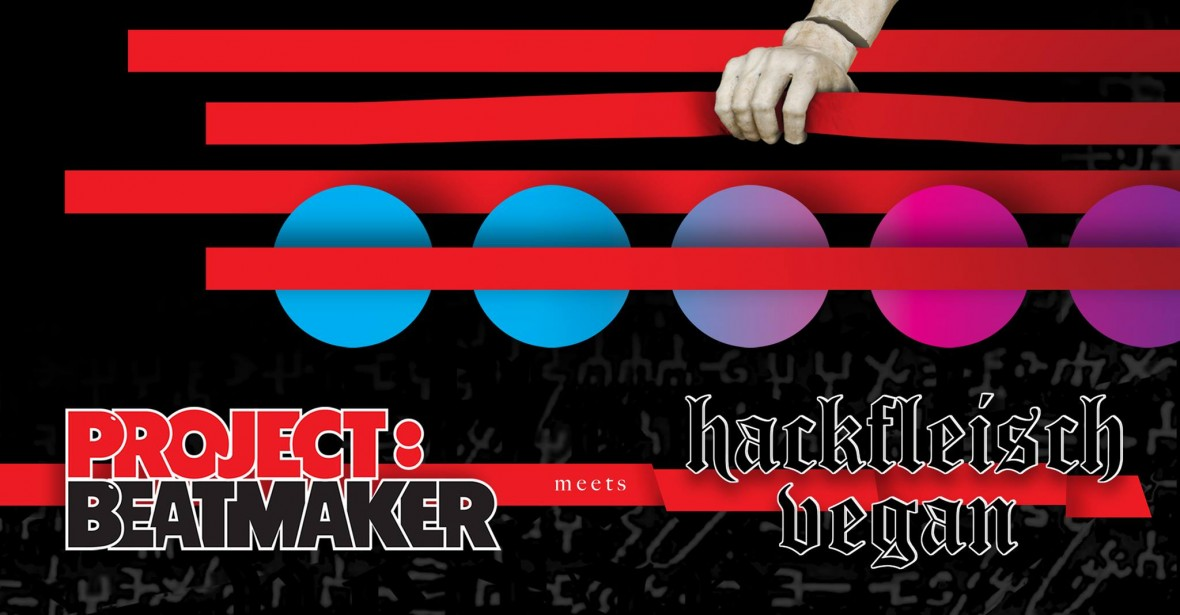 Beatmaker_April