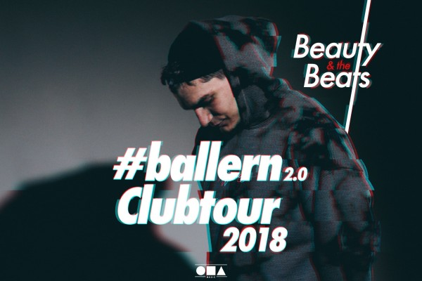 BeautyBeats_ballern