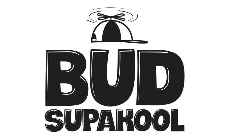 Bud_supakool_logo_final_august_2019 Kopie