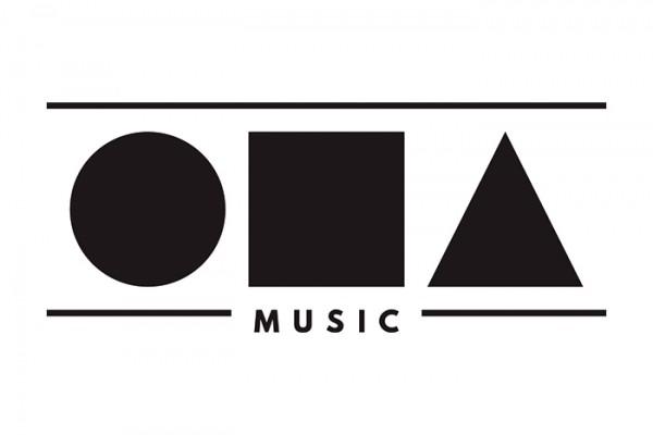 OHA Music-web