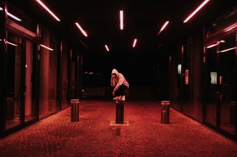 01_John_Known_Foto_Janina_Wagner