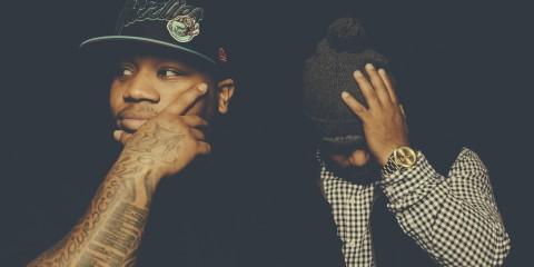 03_Foto_Apollo_Brown_Rapper_Big_Pooh