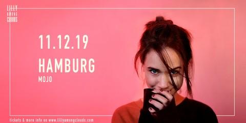 1211_Hamburg