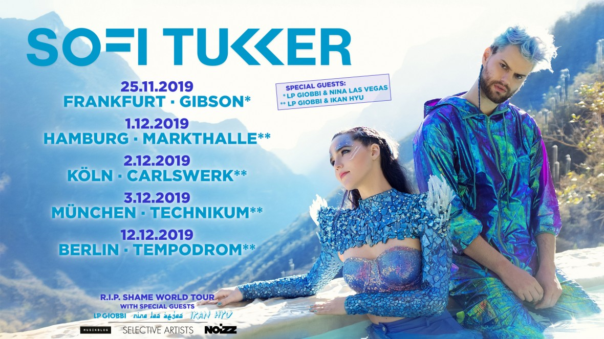 Tour Admat SOFI TUKKER GERMANY FB EVENT 2 sg
