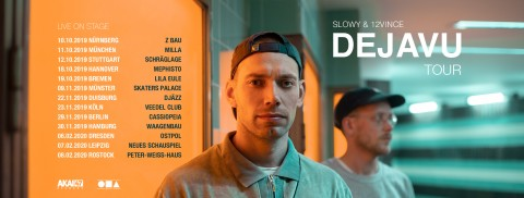 DEJAVU_Facebook_Tourbanner
