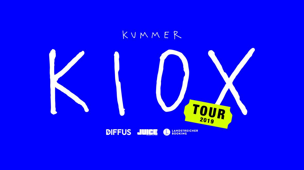 KUMMER-KIOX-TOUR-FB-EVENT-Tourname-v01