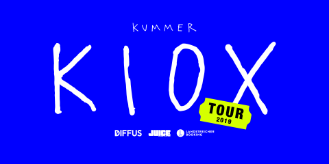 KUMMER-KIOX-TOUR-FB-EVENT-Tourname-v01