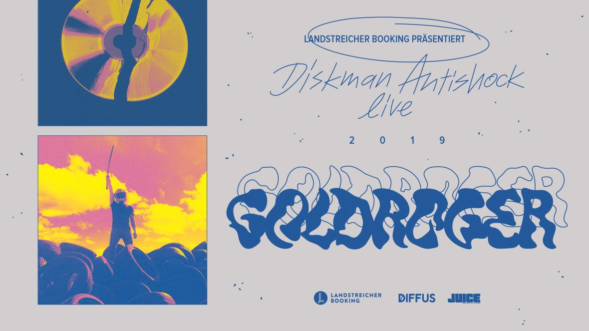 Goldie_FB Header_Tour