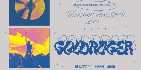 Goldie_FB Header_Tour