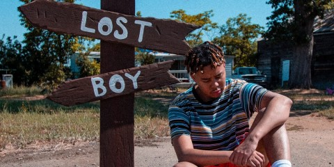 USE THIS - YBN Cordae_Sep 2019_6_Admat