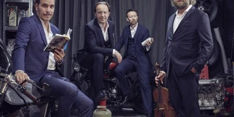 01_Foto_Kaiser Quartett_Veranstalter