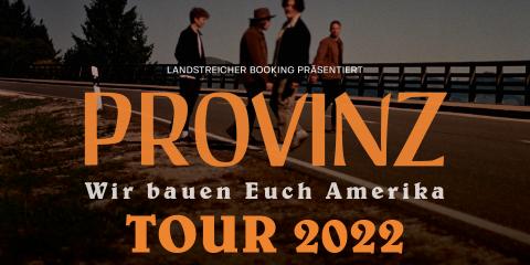Provinz_Tourgrafiken_20214