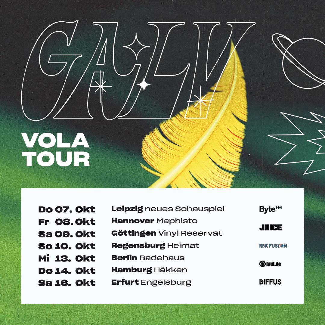 Galv-Vola-Tour-Instagram_Post-final