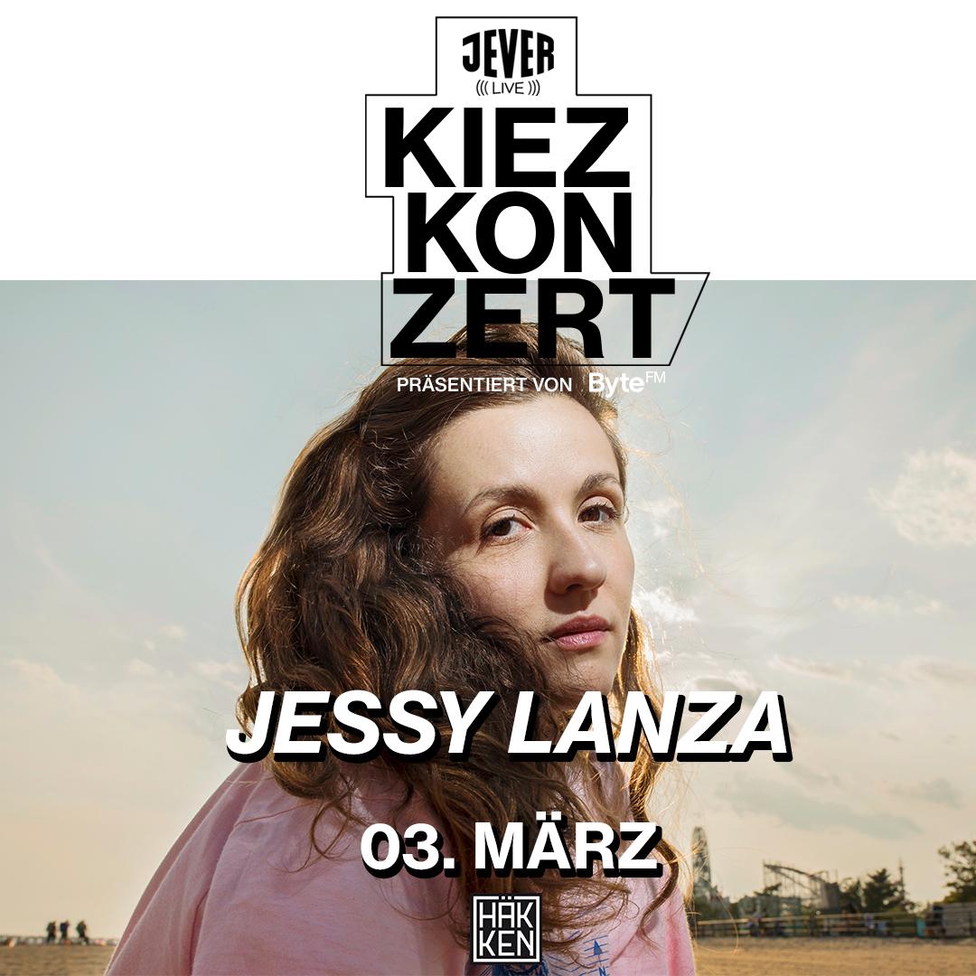 Jessy_Lanza_Jever_Live_Instagram (2)