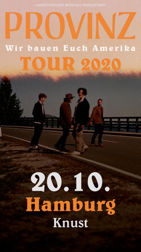 Provinz_Tourgrafiken_202030