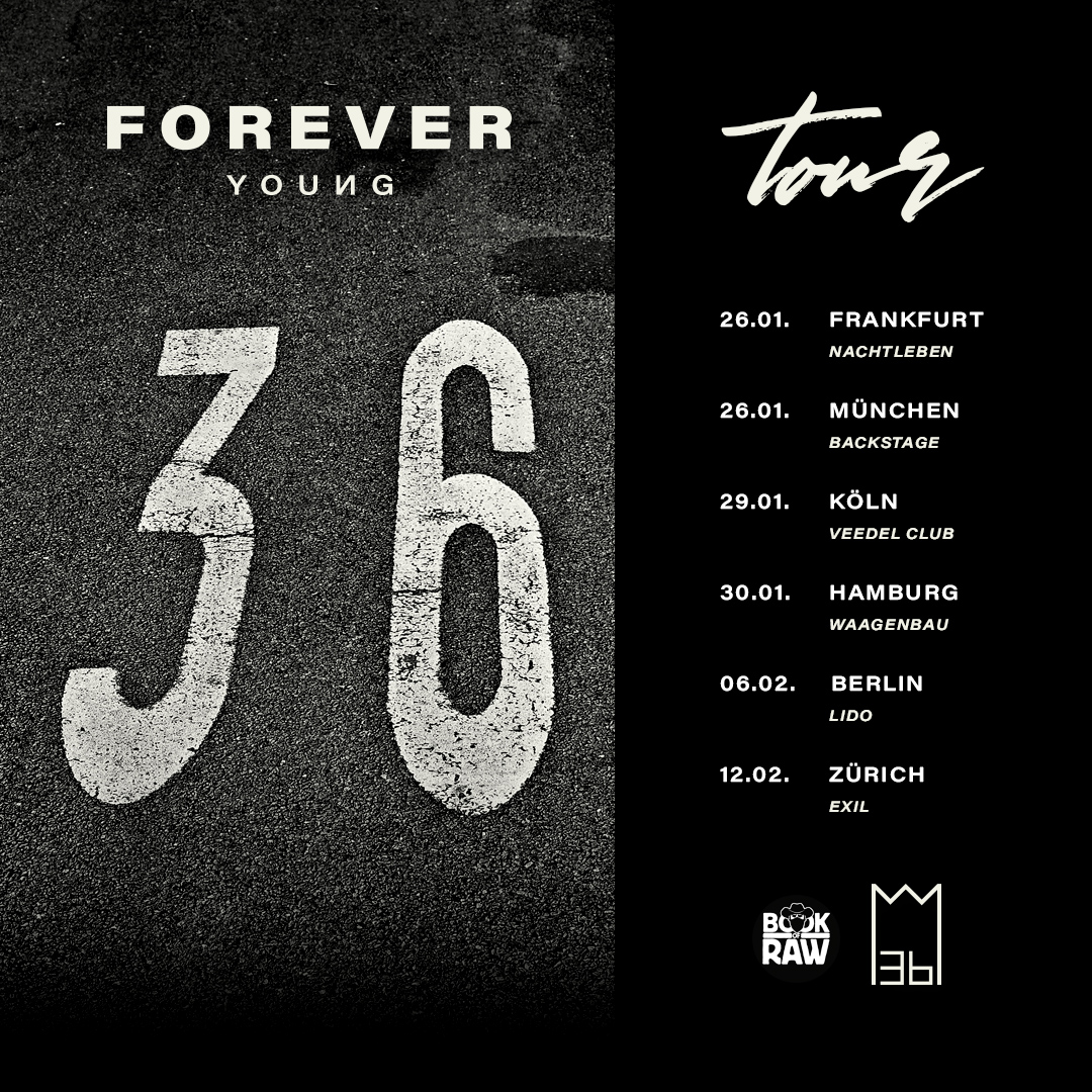 FY Tour 2021-1080x1080-IG-Posting
