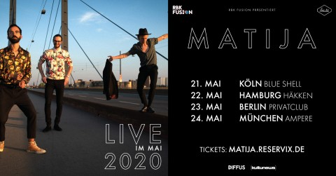 MATIJA-Tour-2020-FB-VA-Header