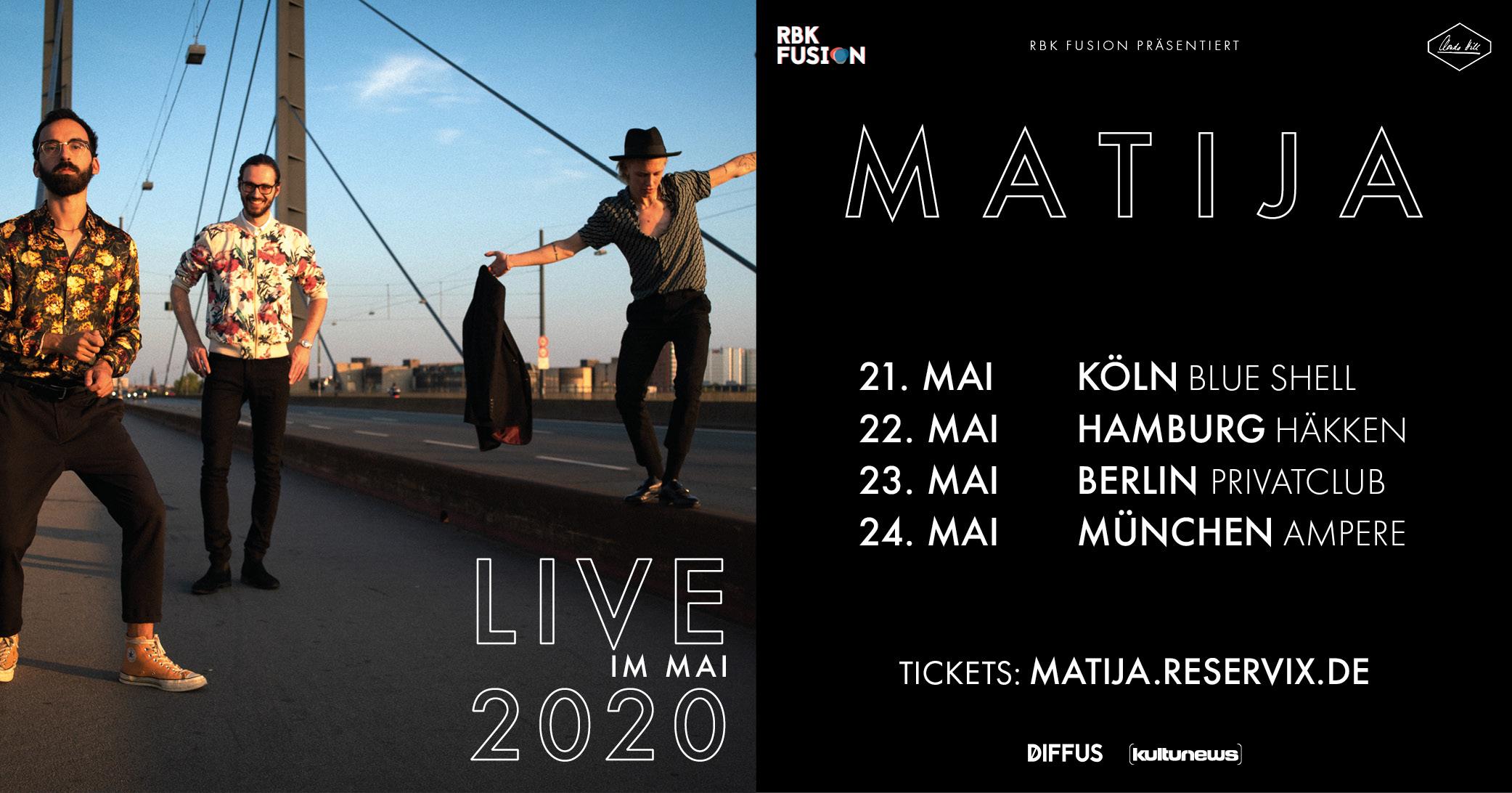 MATIJA-Tour-2020-FB-VA-Header