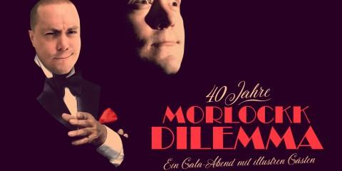 MorlockkDilemma_40JahreJubiläum-Tour_FB_Feed