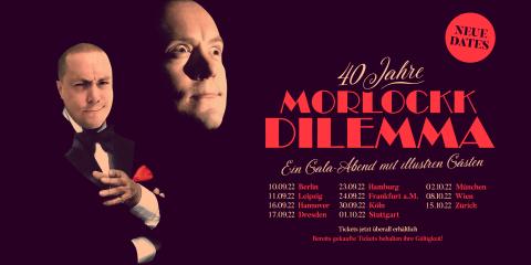 MorlockkDilemma_40JahreJubiläum-Tour_FB_VA