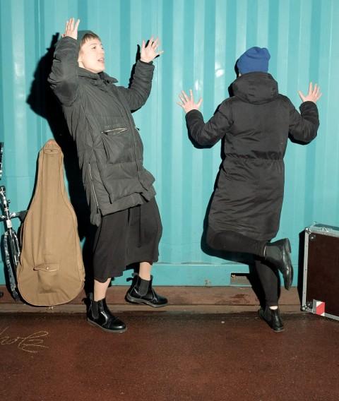 201231-THEJUJUJUs-INSTA-BANNER-MARTINHASS