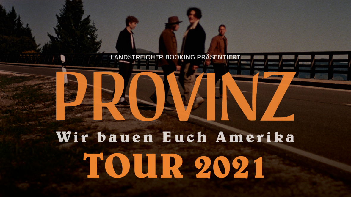 _Provinz_Tourgrafiken_20214
