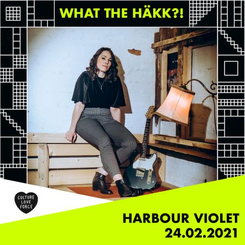INSTA_Harbour_Violet