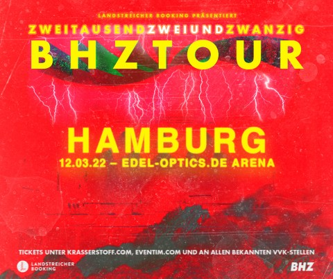 BHZ-2022-FB-Kachel-Hamburg