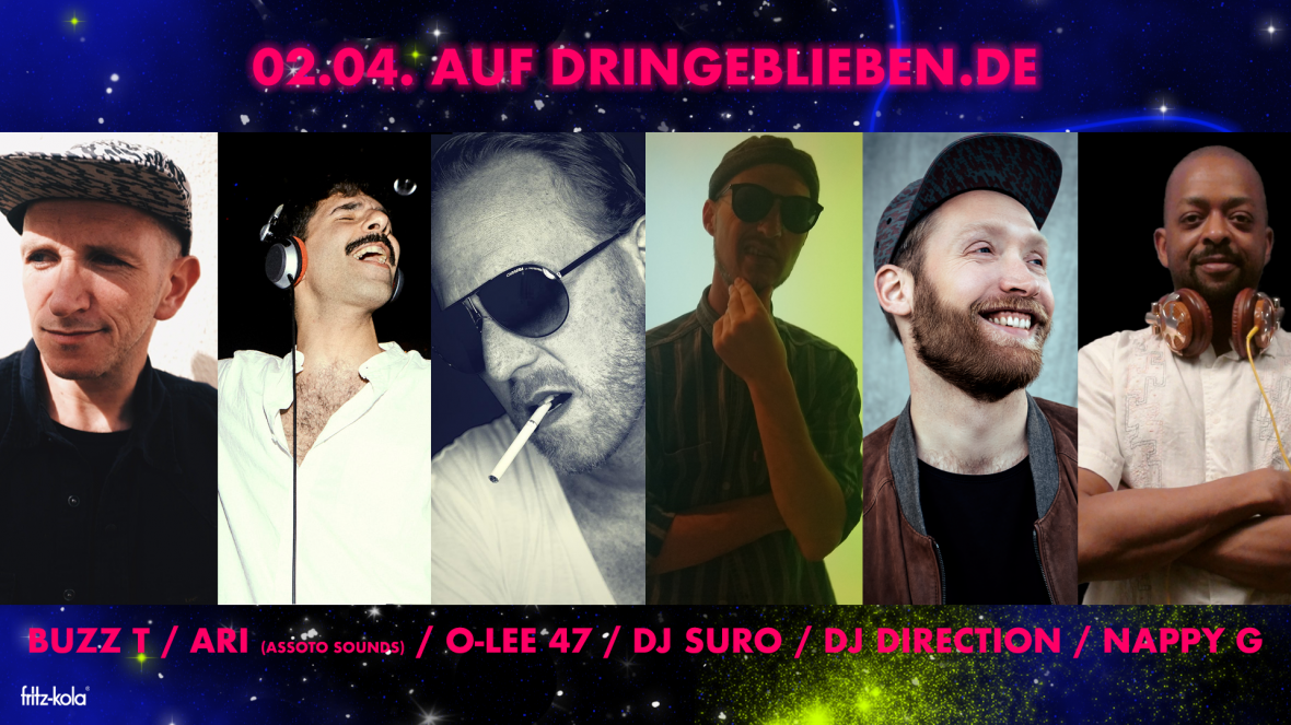 DLF_Vorschau_02.04
