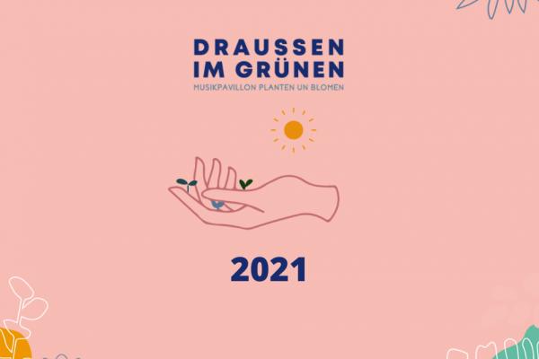 DiG 2021 - Teaser - Facebook Feed