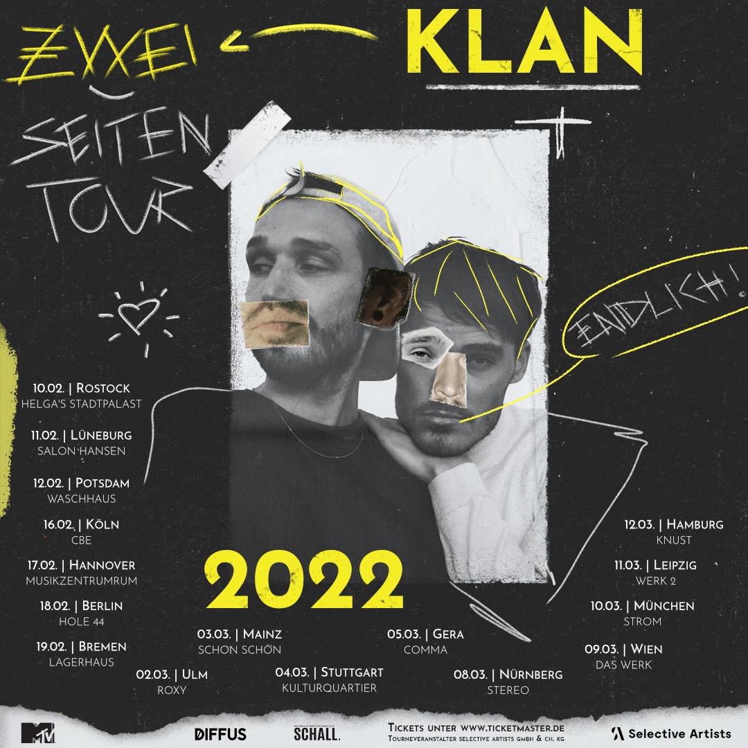 22_tour_1x1_ALLE