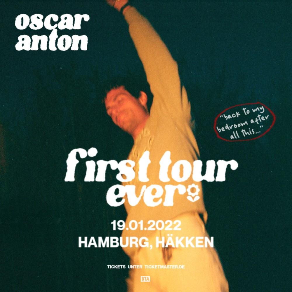 BTA_Oscar_Anton_Tour_2022_Feed_einzel_4