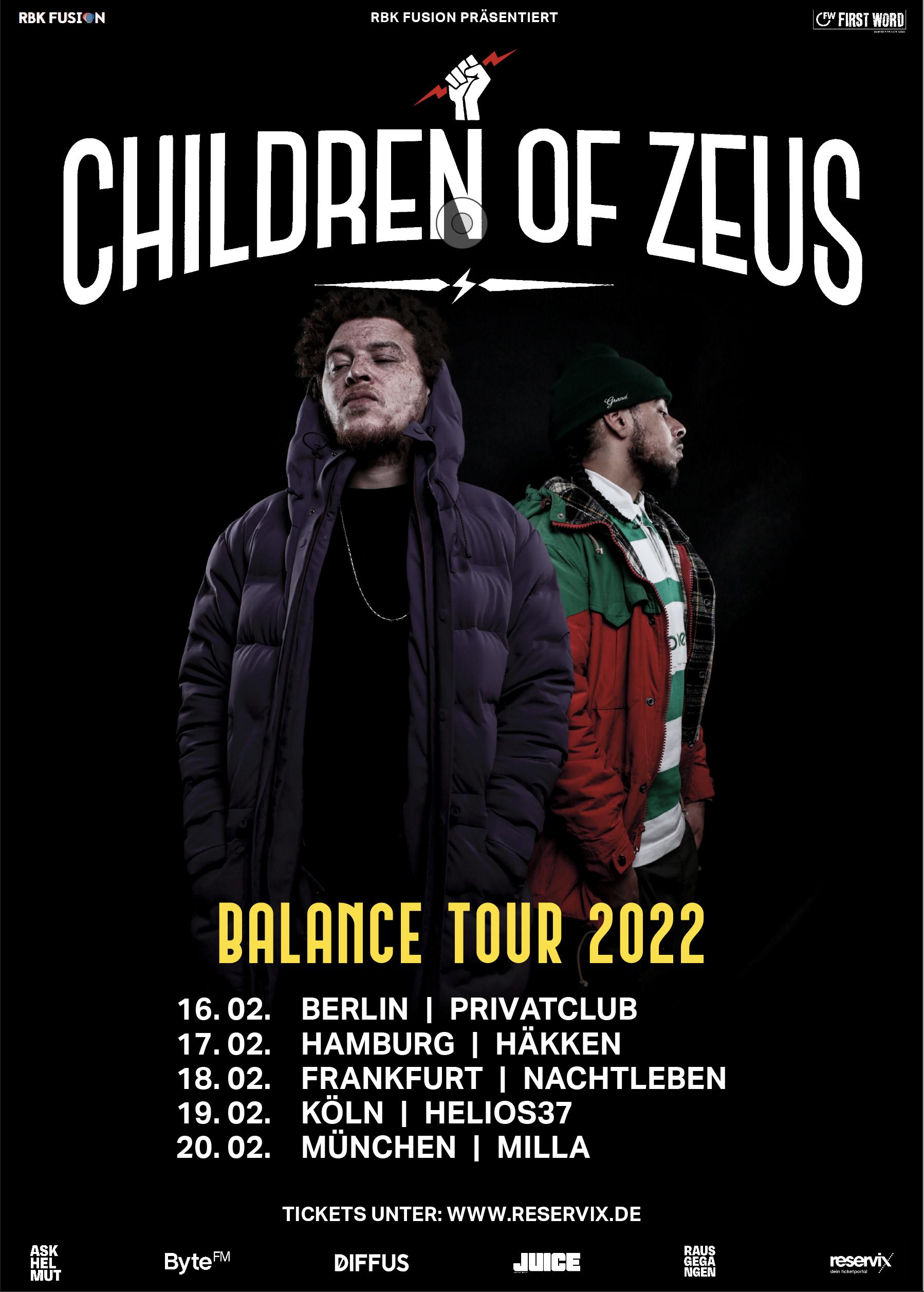 Children of Zeus_A_Master_web2
