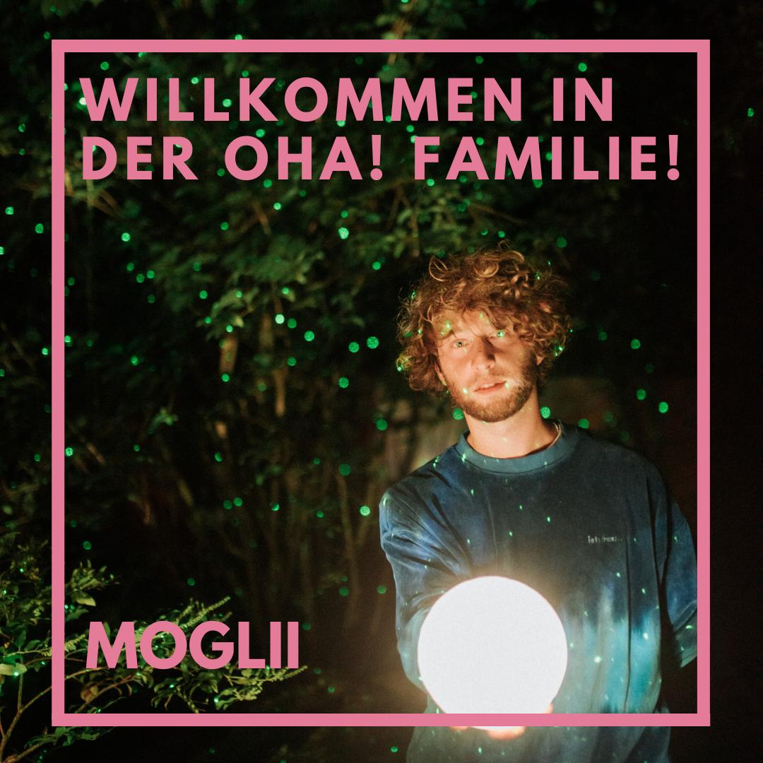 Moglii_Insta