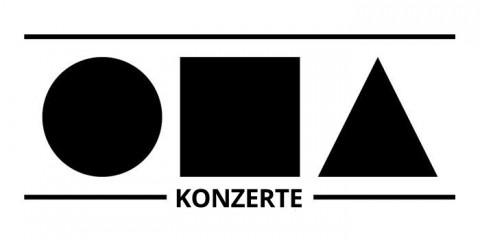 ohamusic-logo-news